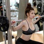 Phần mềm quản lý phòng GYM ,Fitness,Yoga