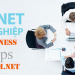 Gói cước Fiber Business -45Mbps – Cáp quang Doanh nghiệp