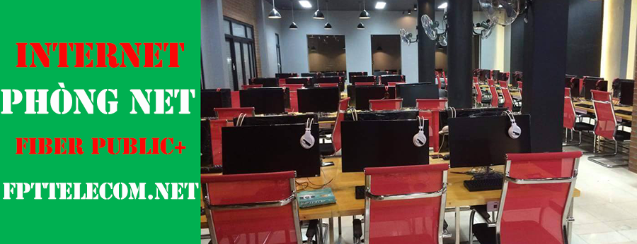 GOI-CUOC-INTERNET-TAI-PHONG-NET-VIP