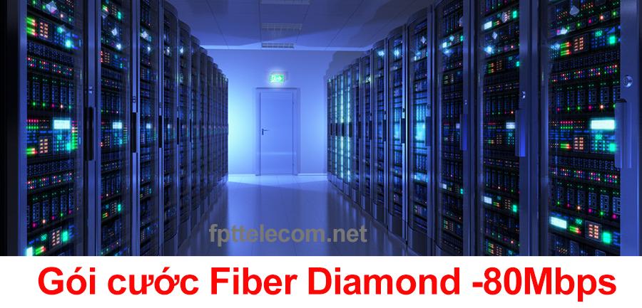 goi-cuoc-fiber-diamond-80Mbps