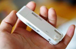 Những thiết bị phát wifi giá rẻ từ Totolink ( giá từ 149.000)