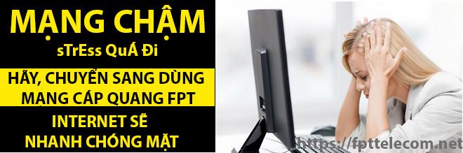 mang-internet-cham-thi-phai-lam-sao