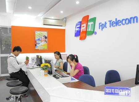 van-phong-fpt-telecom