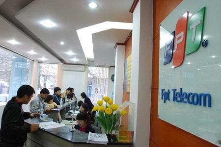 Đăng ký lắp mạng cáp quang FPT tại Nha Trang