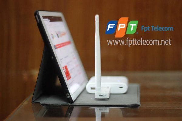 Thiết bị mở rộng sóng wifi TOTOLINK EX100