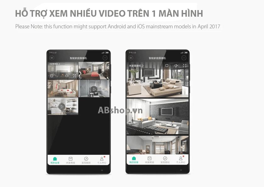 camera-xiaomi-ho-tro-xem-nhieu-video-tren-mot-man-hinh