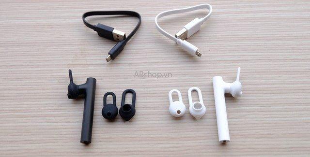 tai nghe Bluetooth xiaomi Gen 2