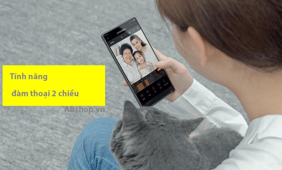 tinh-nang-dam-thoai-2-chieu-giua-phone-va-camera