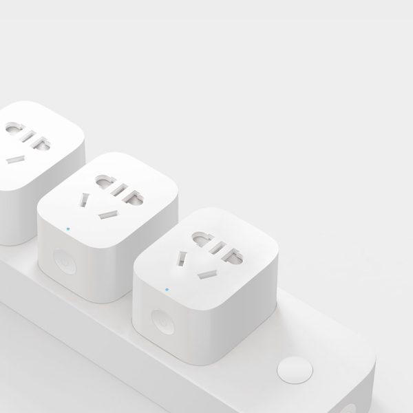 xiaomi-smart-socket-3
