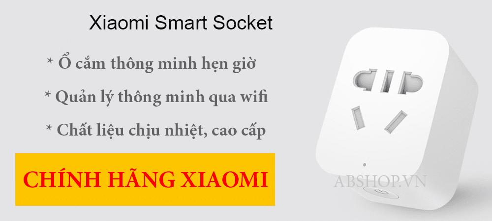 xiaomi-smart-socket-banner