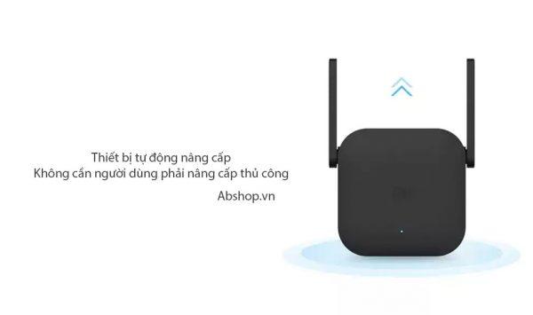 kich-song-wifi-xiaomi-repeater-pro-2