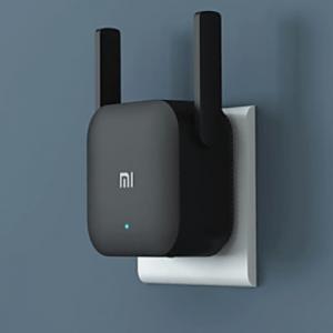 Xiaomi Wifi Repeater PRO v3