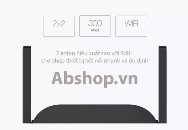 kich-song-wifi-xiaomi-repeater-pro