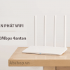 thiet-bi-mo-rong-phat-song-wifi-mi-router-3c