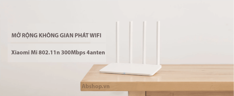 thiet-bi-mo-rong-phat-song-wifi-mi-router-3c