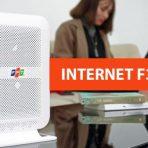 Gói cước Internet cáp quang FPT Fiber F6