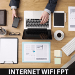 INTERNET-WIFI-FPT