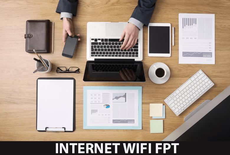 INTERNET-WIFI-FPT