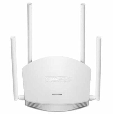 router-wifi-totolink-n600r-chuan-n-600mbps