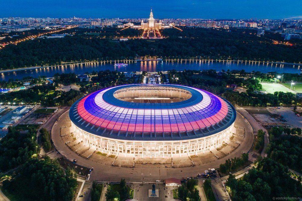 San-van-dong-luzhniki-world-cup-tai-nga
