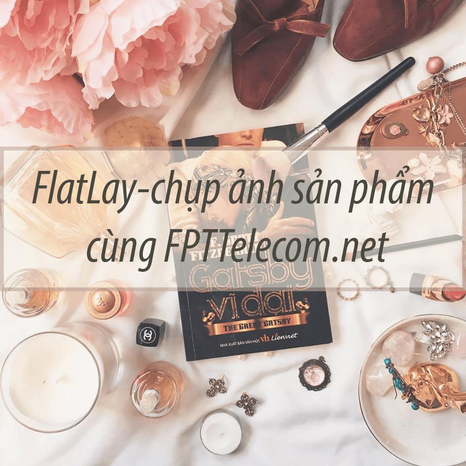 chup-anh-phong-cach-flatlay