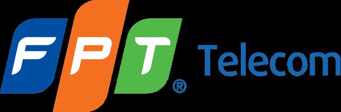 Lắp mạng FPT – Công ty Cổ phần Viễn thông FPT || FPT Telecom