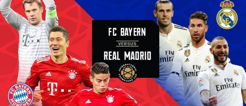 ICC 2019_Matchup_FC