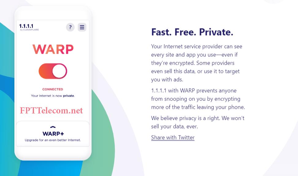 VPN miễn phí tốt nhất