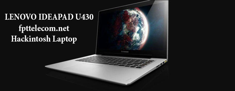 LENOVO-IDEAPAD-U430