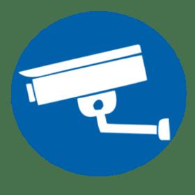 Icon Camera FPT