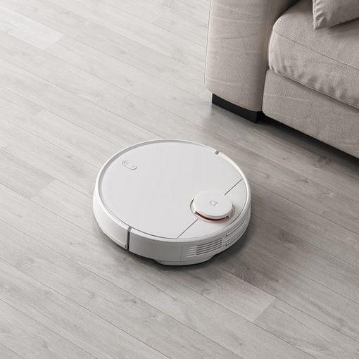 Robot Mijia Gen 2