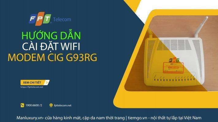 thiet-bi-modem-cig-g-93rg