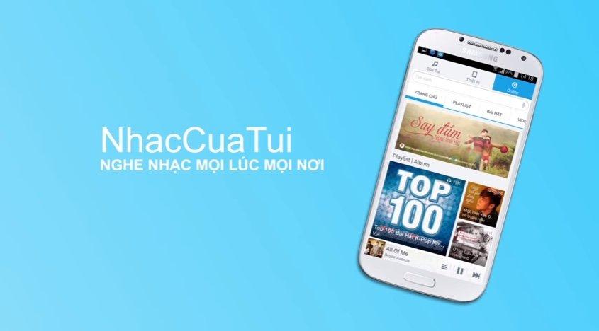 Nhaccuatui.com