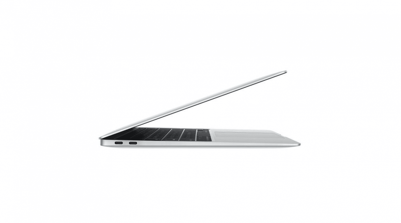Apple Macbook M1