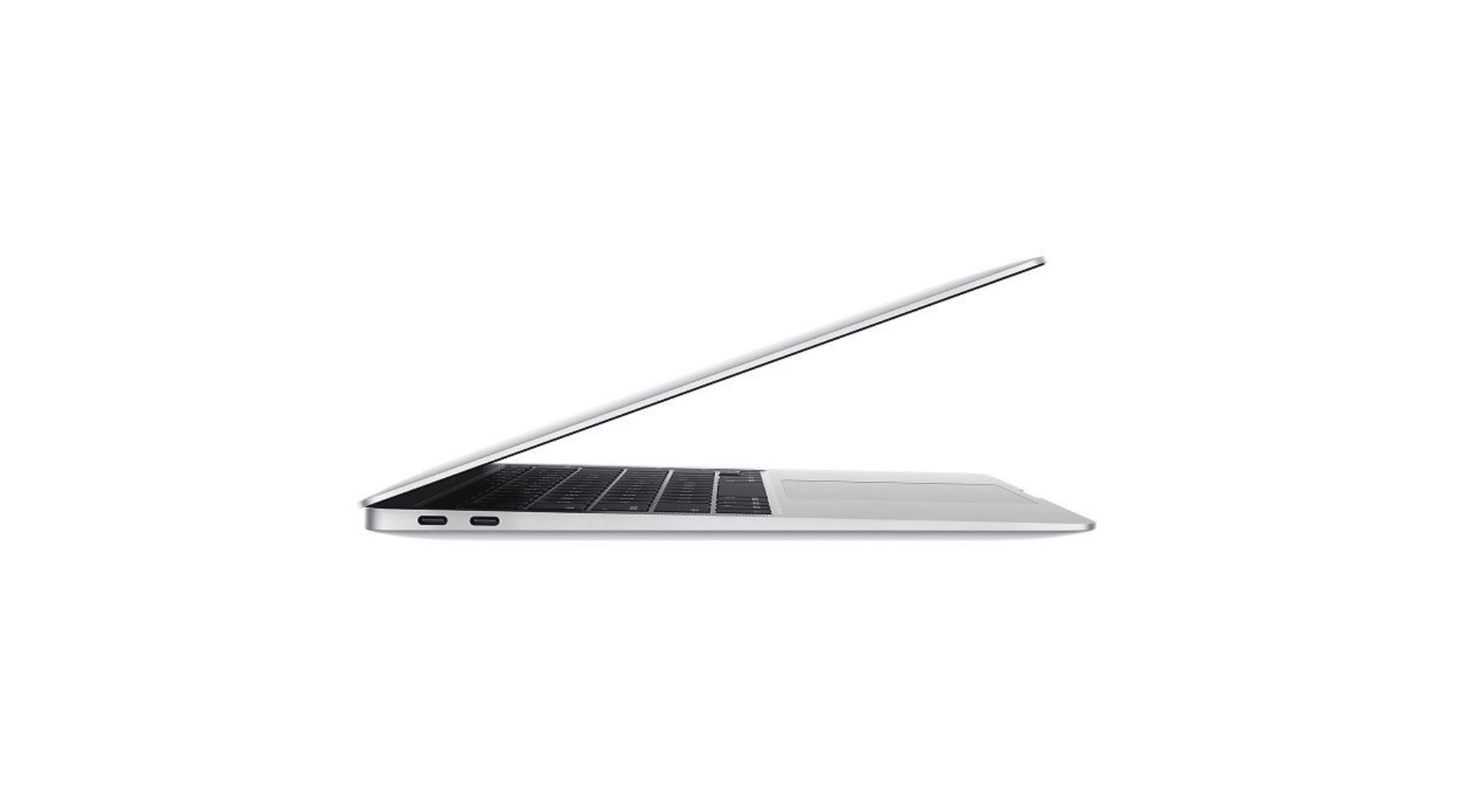 Apple Macbook M1