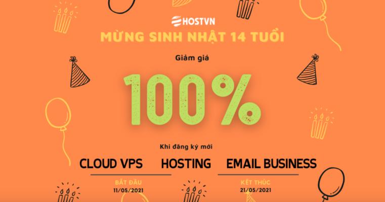 Hosting Việt Nam- Hostvn.net